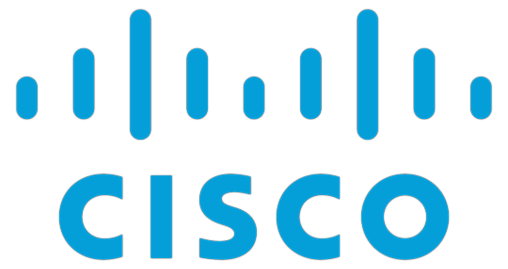 Photo of Which three services does Cisco provide to customers? (Choose three.)