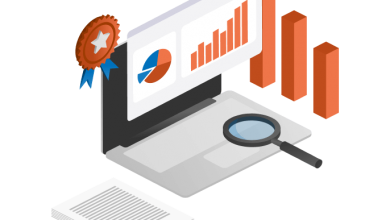 Photo of Which SEMrush Tool Can Help You To Benchmark Your Campaigns Against The Competition By Exploring Your Competitors' Best-Performing Pages And Finding Insights On Which Media Channels To Partner With?