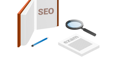 Photo of Which SEMrush Tool Will Help You Find Unlinked Mentions Of Your Site?
