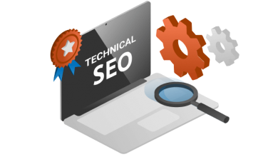 Photo of True Or False? The SEMrush Site Audit Tool Allows You Only To Define Issues That Slow Down Your Website And Does Not Give Any Recommendations On How To Fix Them.