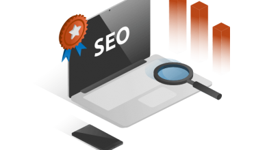 Photo of Which Tool Helps You Better Understand What's Happening On Your Website And Improve Your SEO Strategy Based On Your Actual Traffic Statistics?