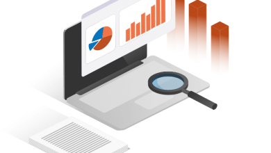 Photo of SEMrush Offers Its Original Google Data Studio Connectors, So You Can Pull Data From Position Tracking And Domain Analytics Into Your GDS Account.